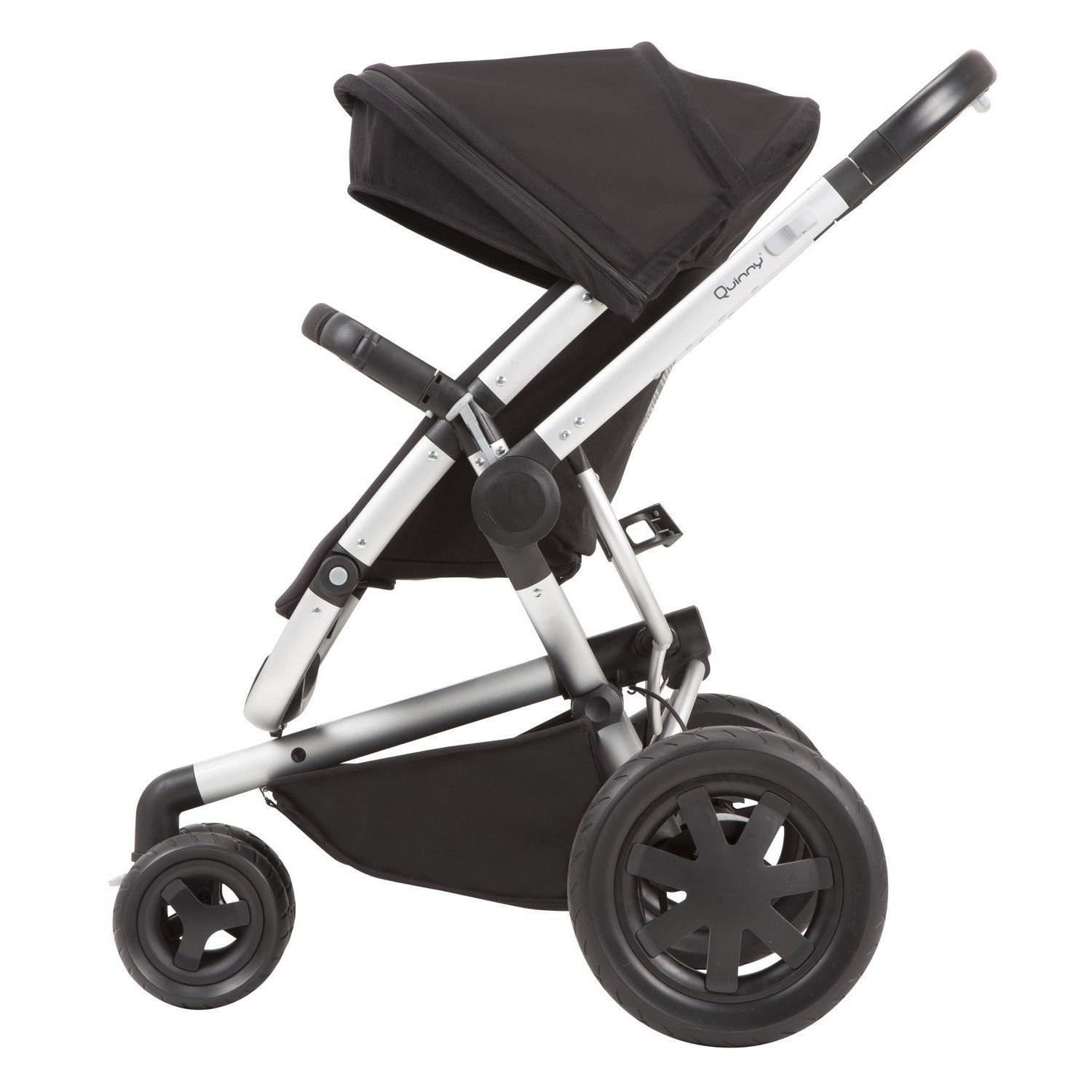 New patented & unique stroller! Now available on our store