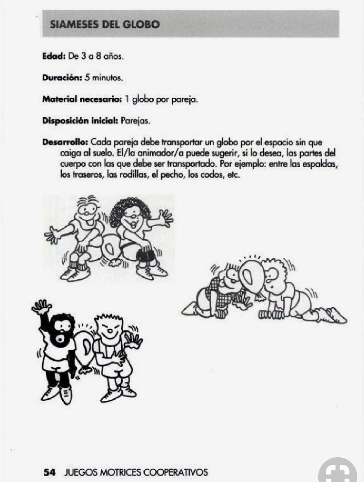 Pin De Alicia Bish En Psicomotricidad Ejercicios De Psicomotricidad Iniciales Partes Del Cuerpo