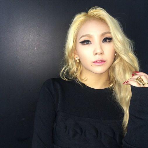 2ne1 Cl Matured Beauty Fall Lady Cl Rapper Cl Instagram Cl Fashion