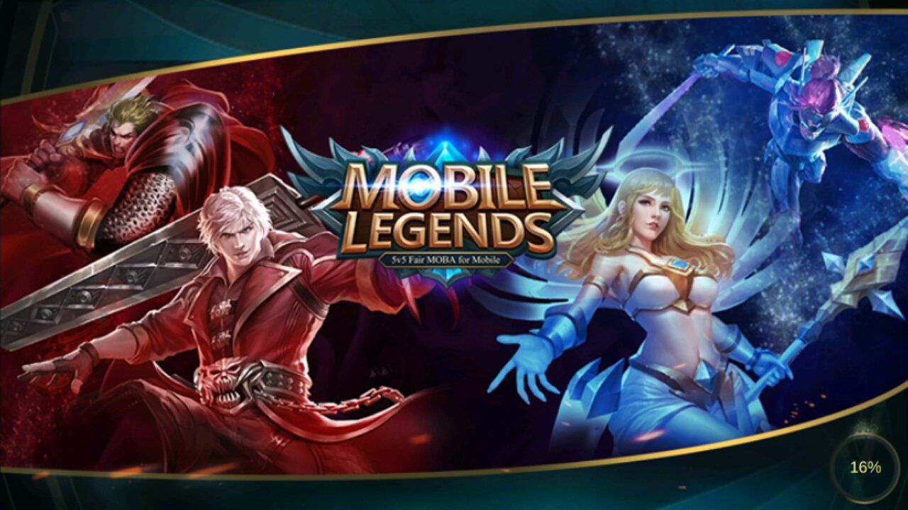 mobile legends hack - discover free diamonds android and i