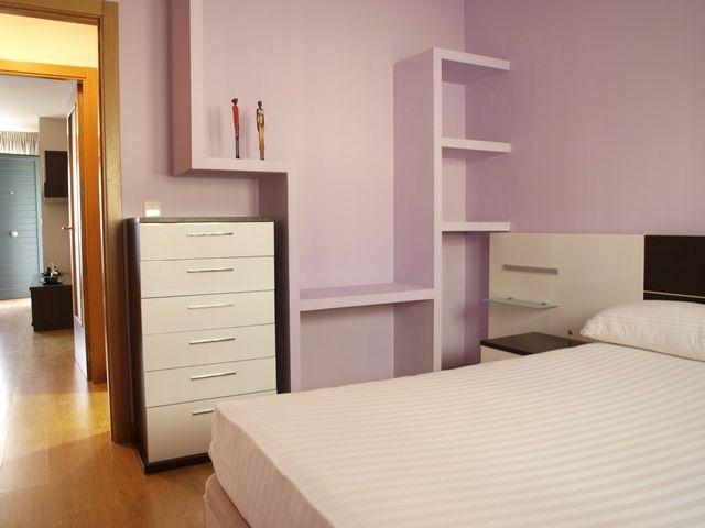 Apartamento de #alquiler en #Torrelavega. #InmobiliariaCantabria