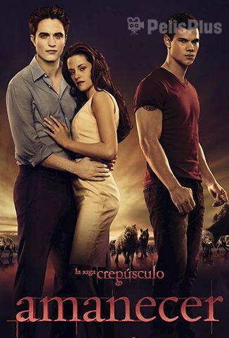 Ver Crepusculo 2008 Online Latino Hd Pelisplus Breaking Dawn Movie Twilight Movie Twilight Breaking Dawn