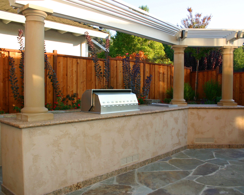 Pictures of outdoor kitchen designs wallpaper kitchen design