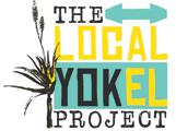 Welcome | Local Yokel
