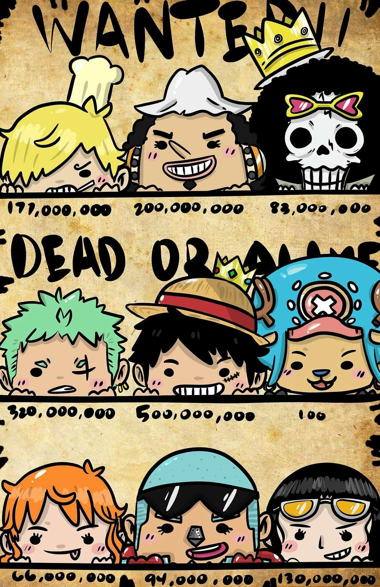 Pin By Nikhil Kamble On One Piece One Piece Tumblr One
