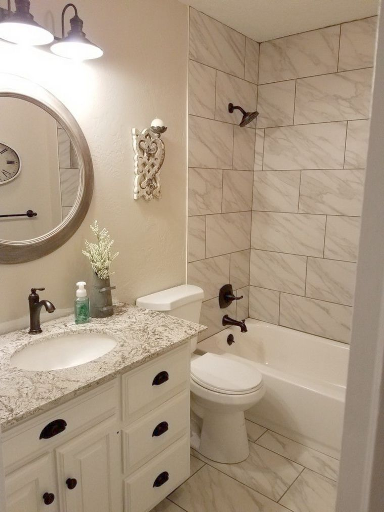 Average Cost Of Small Bathroom Remodel 2015 Its Bathroom Cabinets Johannesburg Whether Bathroom F Diy Bathroom Remodel Small Bathroom Remodel Bathrooms Remodel