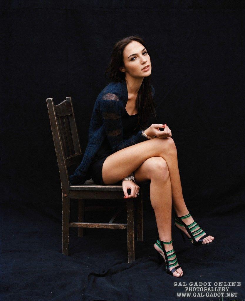 Miranda cosgrove nude nackt hot sex