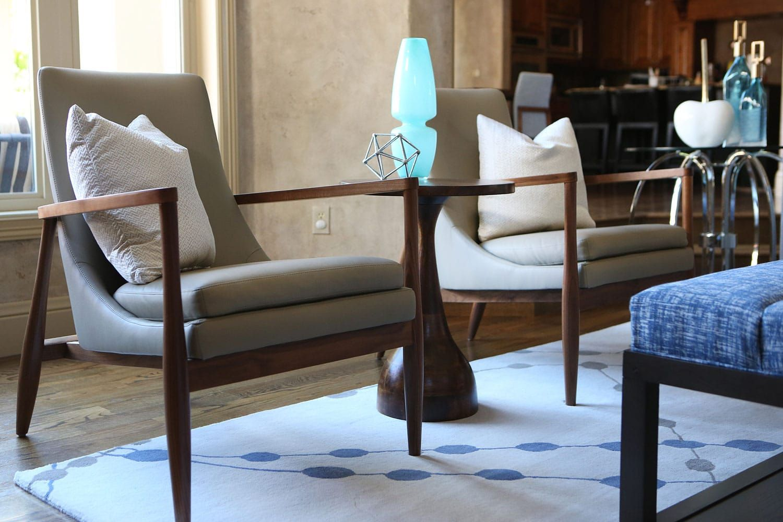 High end lowry home living room beautiful interior designs by denver colorado studio margarita bravo also rh pinterest