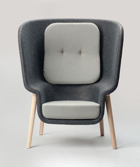 chaise unique chaise contemporaine design chair design unique style different. Black Bedroom Furniture Sets. Home Design Ideas