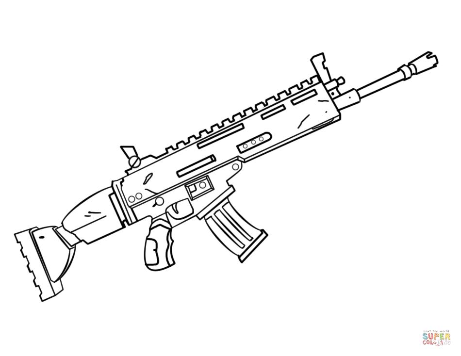 Pin On Armas