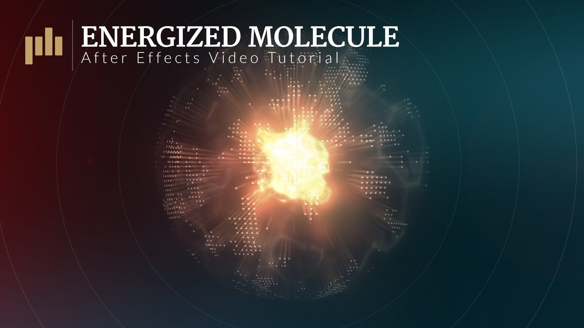 A look at the stardust plugin for after effects in comparison to a look at the stardust plugin for after effects in comparison to the trapcode suite this is the second explainer video ive ever made so i hope y baditri Images