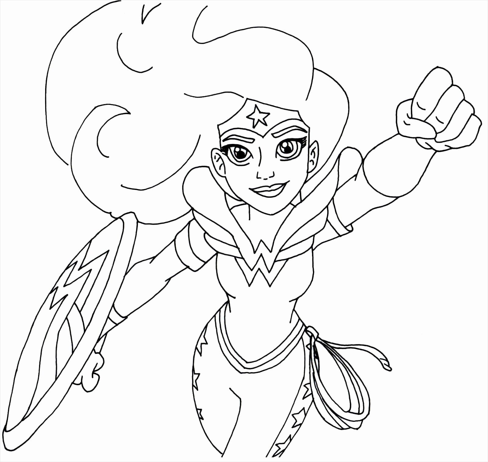 All The Coloring Games Fresh Line Coloring Book For Kids Unique Batman Coloring Pages Superhero Coloring Superhero Coloring Pages Mermaid Coloring Pages