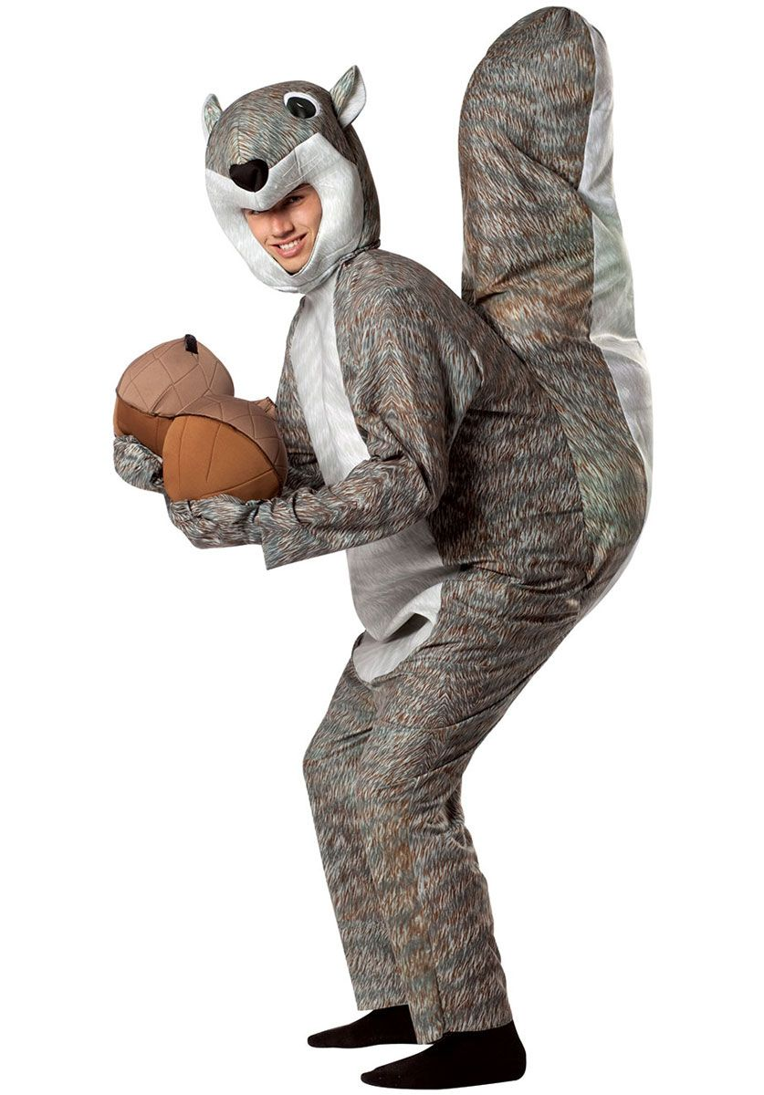 Squirrel onesie | Things You Need To See | Pinterest | Squirrel