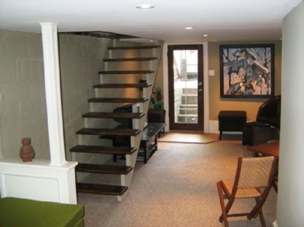 Delicieux 23+ Most Popular Small Basement Ideas, Decor And Remodel