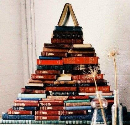 Bloody Christmas Tree.The Top 15 Literary Christmas Quotes Christmas Words