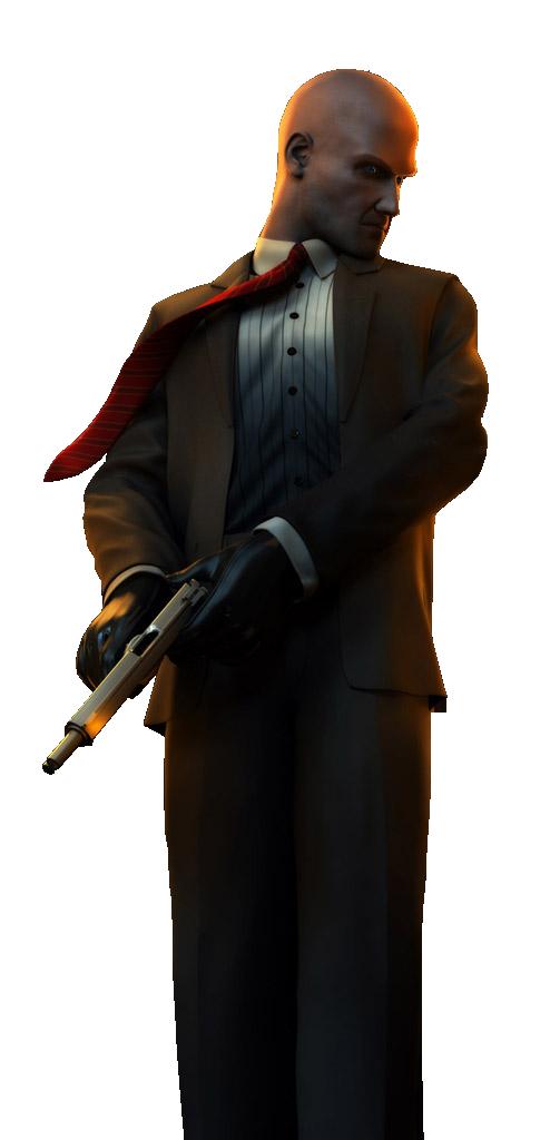Agent 47 Hitman Png 494 1024 Agent 47 Hitman Character