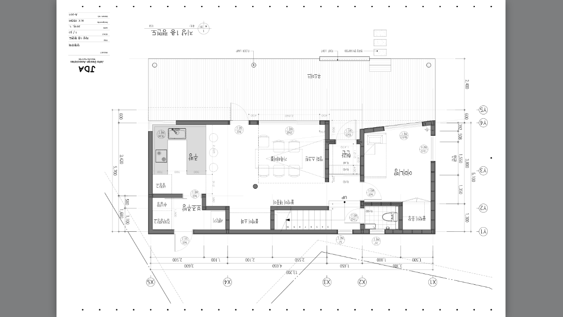 1 Love House Floor Plans How To Plan Flooring