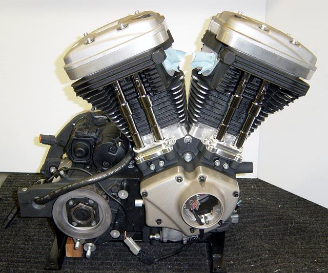 Buell Xb Engine | buell xb engine, buell xb engine in