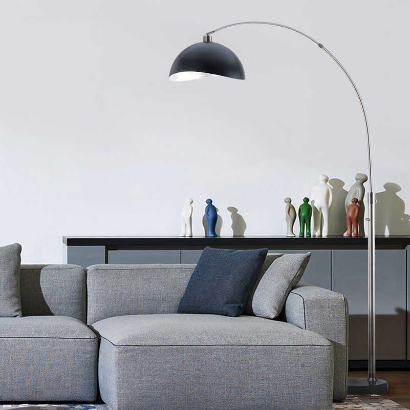 Need some midcentury modern fixture to your home décor