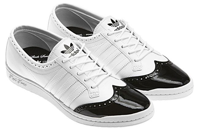 Shop the mi Superstar 80s Custom Shoes at us! See