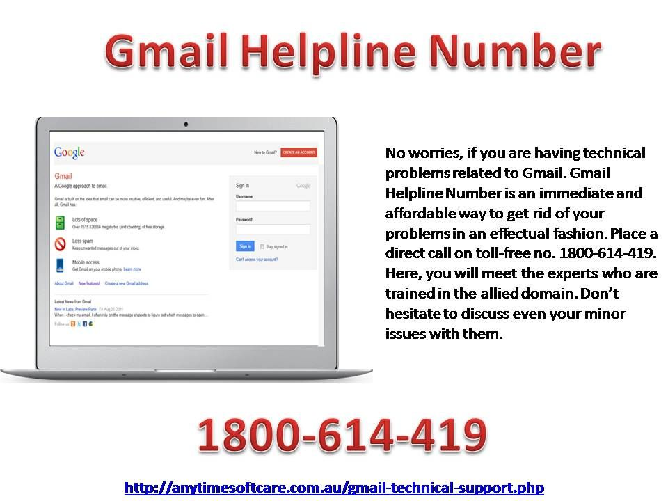 How To Get Rid Of An Account On Gmail