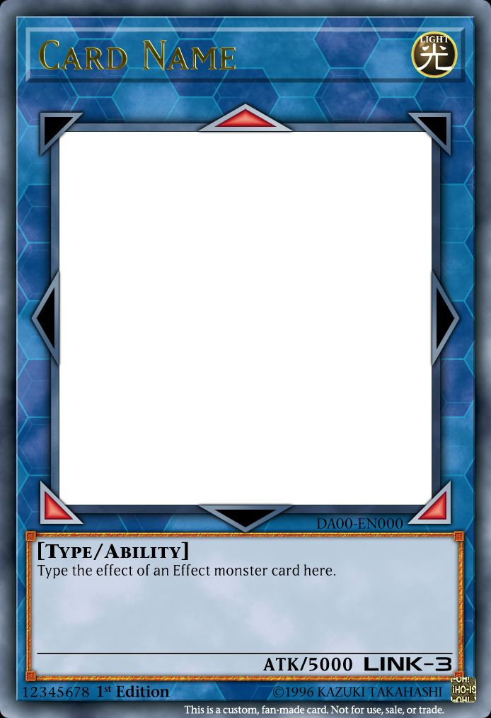 Ygo Series 10 Master Psdicycatelf On Deviantart In Yugioh Card Template Card Template Cards Funny Yugioh Cards