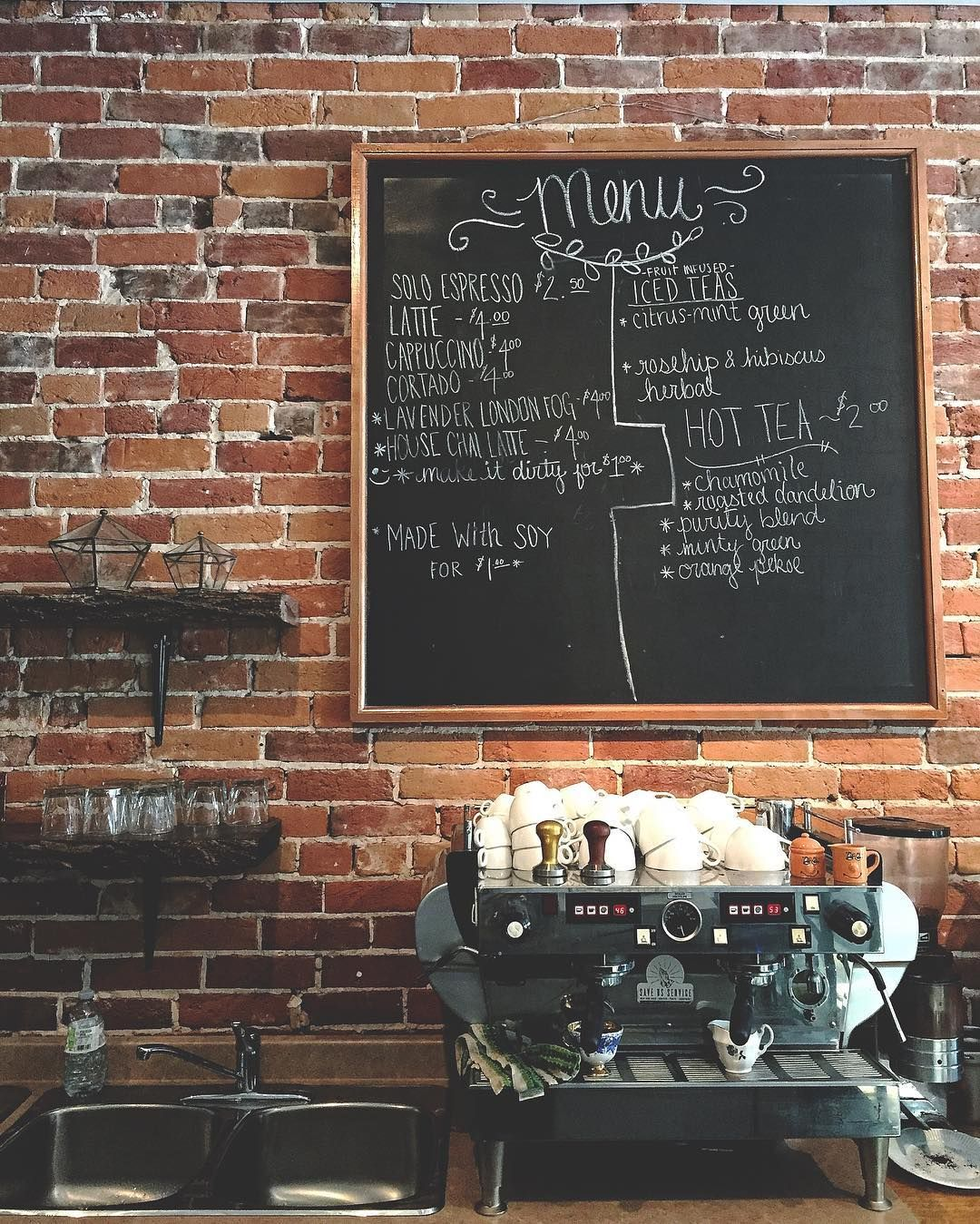 What Are The Best Coffee Shops In Belleville Bourbon Bean Would Definitely Make The List Coffee Coffeeshop Bayo Best Coffee Shop Coffee Shop Best Coffee