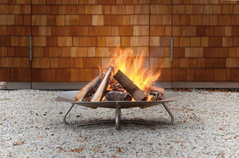 Design Feuerstelle radius design feuerstelle radius 3 foc