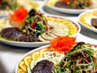 River Market Bo Lings Chinese Restaurant Chinese Restaurant Ling Recipe Catering Menu