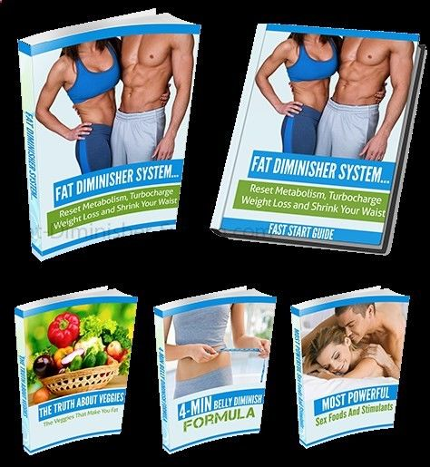 Weight loss diet causing constipation