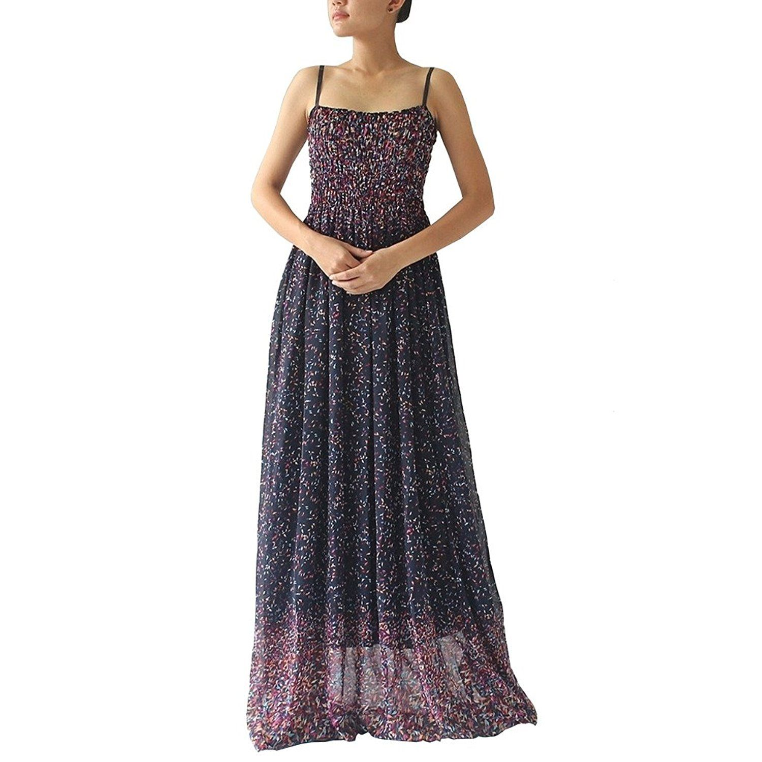 The Womenland Women Plus Size Clothing Maxi Strapy Summer Party Extra Long Dresses More Infor At The Link Of Womens Maxi Dresses Dresses Long Summer Dresses [ 1500 x 1500 Pixel ]