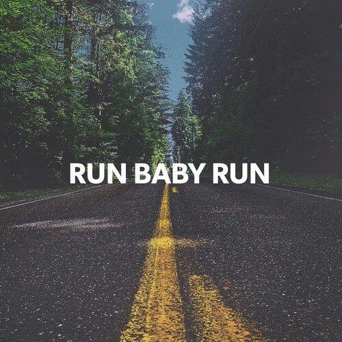 Run Baby Run Fitness Diary Fitness Motivation Pictures Running Program