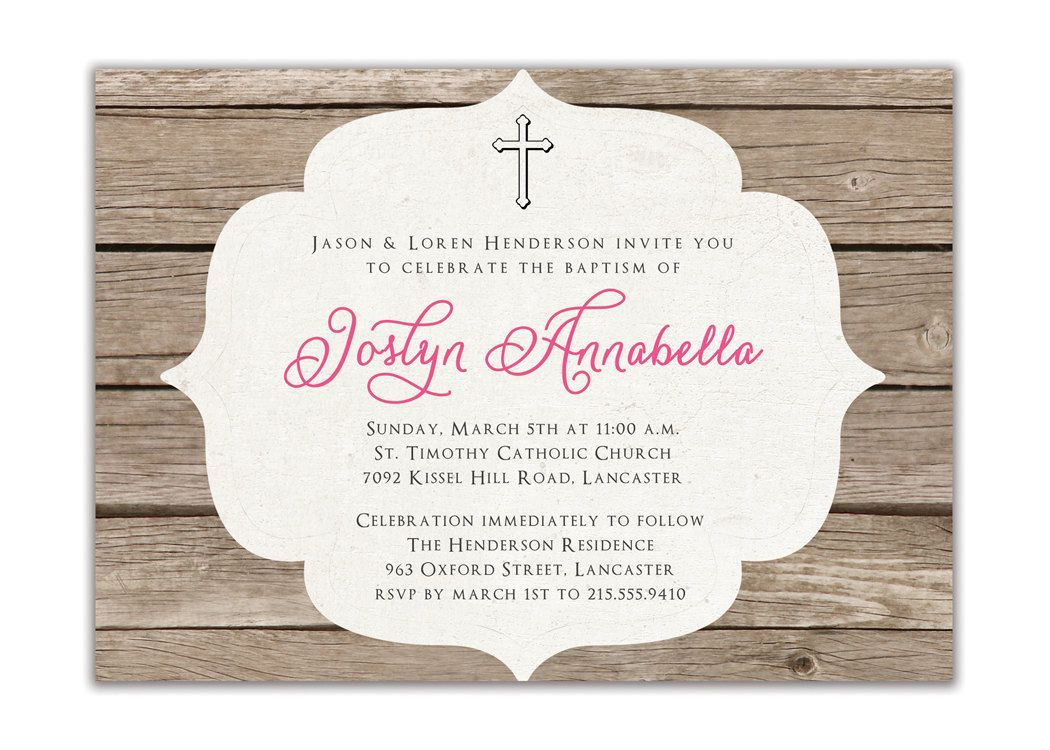 cheap christening invitations packs | communion | Pinterest ...