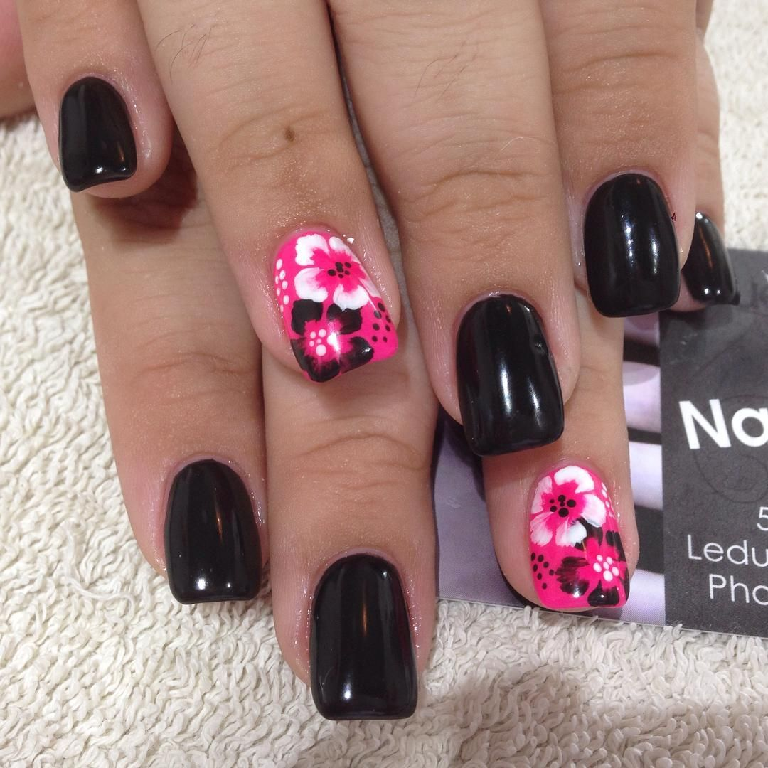 Queen Nails & Spa 5423B 50 street, Leduc. Call to book appointment ...