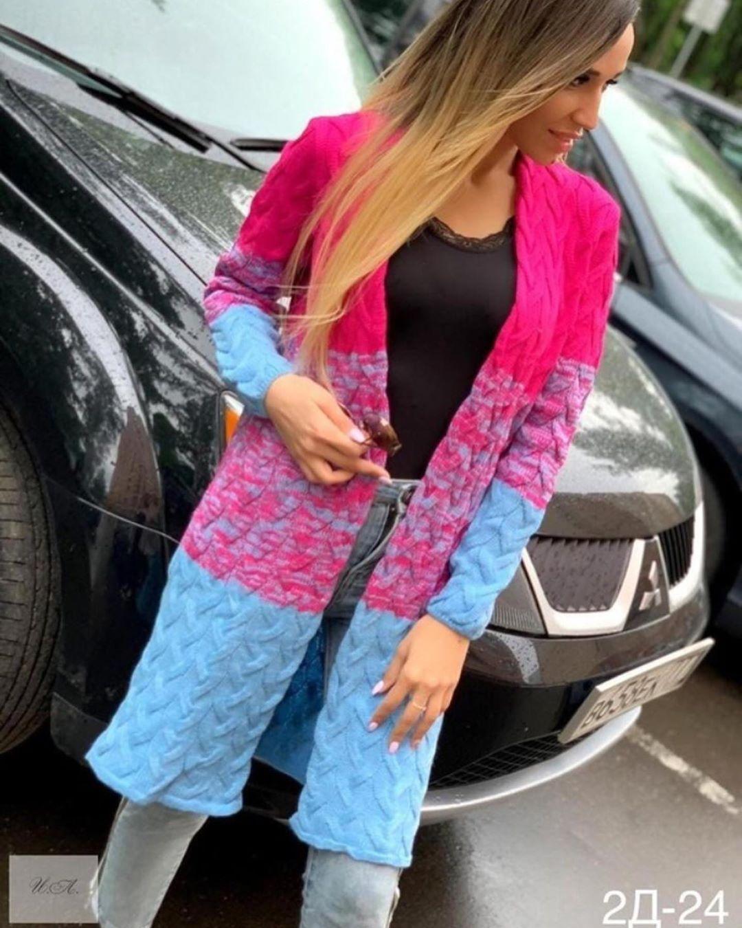 750 руб 42-52 #sale_room#мода2020#fashion#style#shopping#fashion#style#шоурум#стильномодномолодежно#наряд#инстамода#style#женскаяодежда#beautiful#instagood#design#model#dress#shoes#heels#follower#styles#интернетмагазин#шоппингонлайн#стиль#выгодныецены#красиваяодежда#одежданазаказказань#
