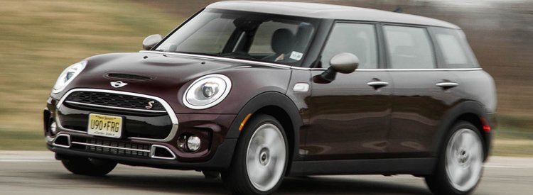 Insuring your mini cooper mini cooper mini car brands
