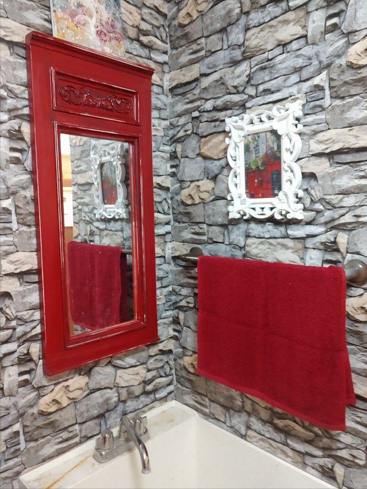 Mudroom Peel And Stick Peel And Stick Wallpaper Home Decor Decor