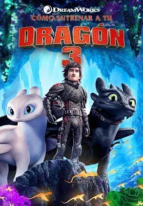 54 Como Entrenar A Tu Dragon 3 Trailer Espanol Doblado 4 Nuevo 2019 Youtube How Train Your Dragon How To Train Your Dragon How To Train Your