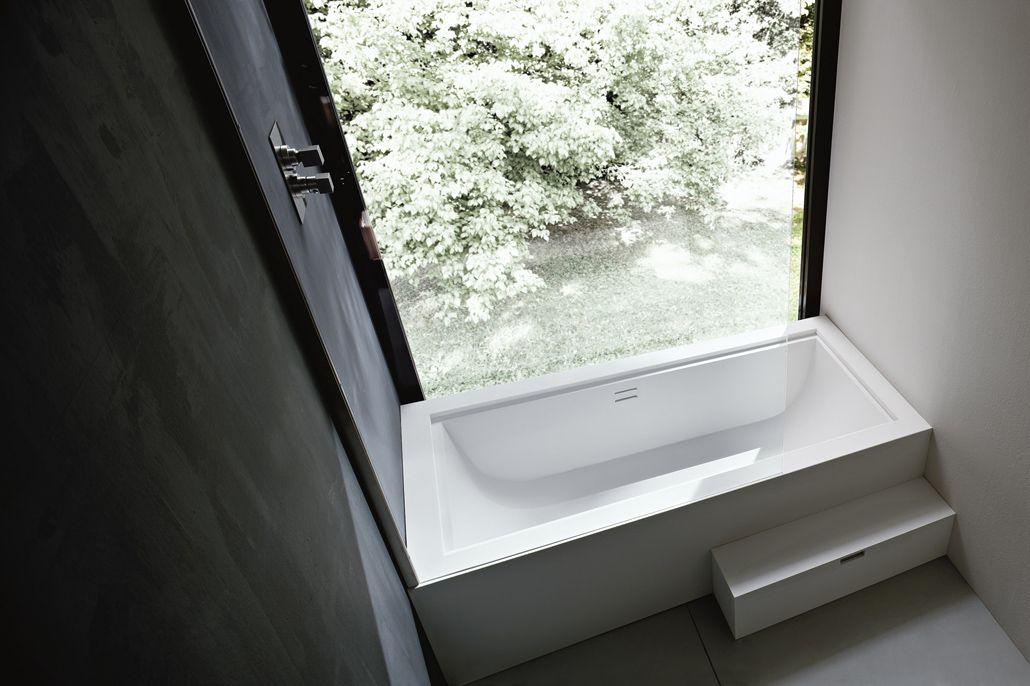 Vasca e doccia insieme rexa design bagni co nel