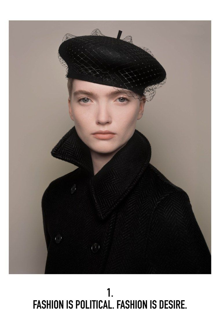 Christian Dior Pré-Collections Automne-Hiver 2020 – Défilés | Vogue Paris