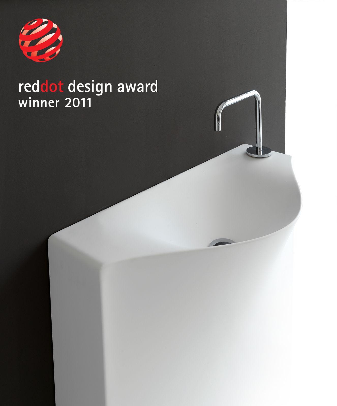Ipad 2010 work red dot award product design - Red Dot Design Award Meneghello Paolelli Associati