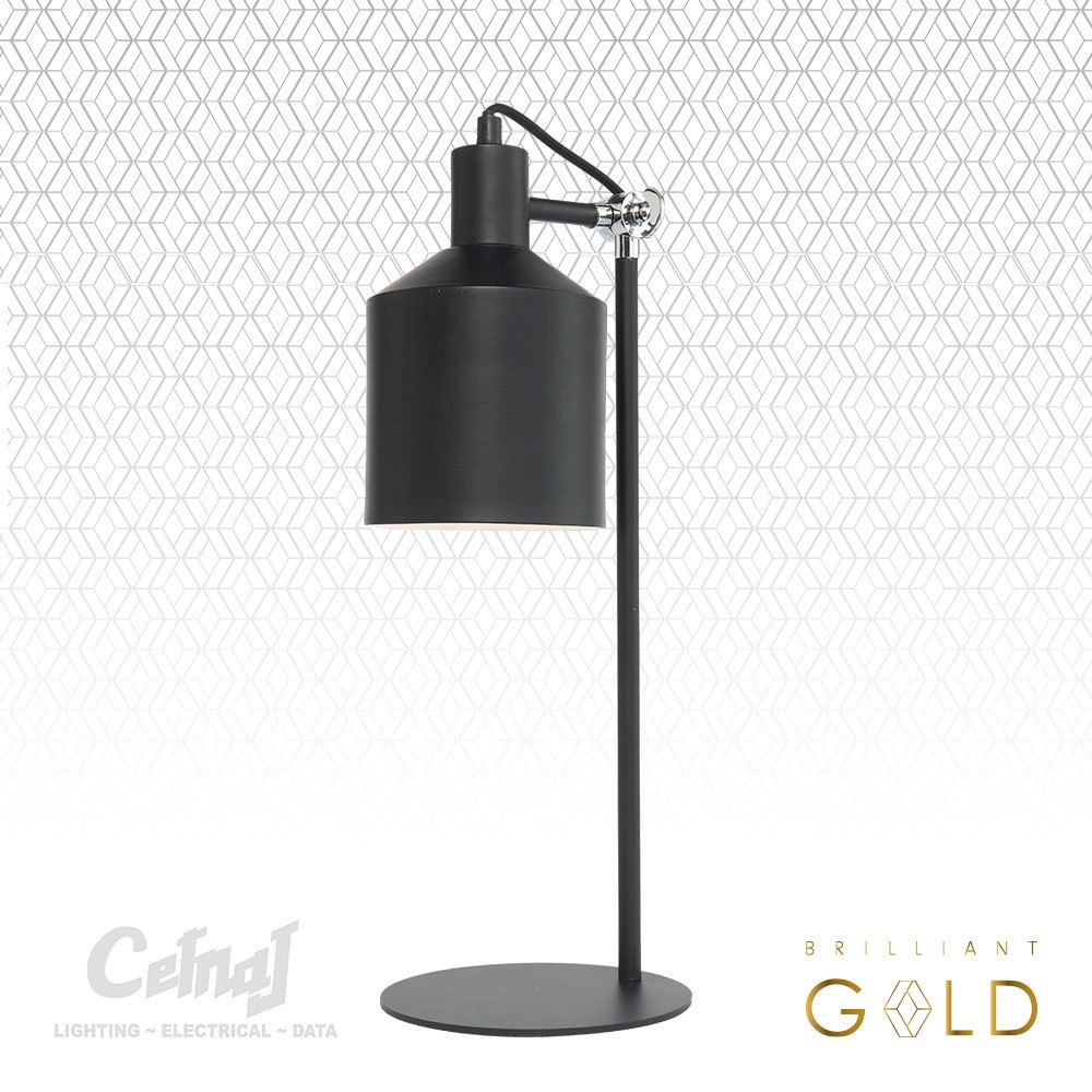 Syphon table lamp black cetnaj lighting pinterest floor cetnaj is a lighting distributor supplying lighting and ceiling fans in store and online aloadofball Gallery
