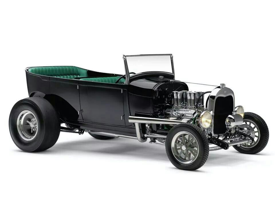 1928 Ford phaeton | Auto | Hot rods, Cool old cars, Custom