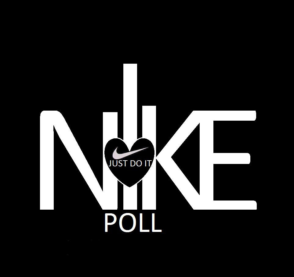 Apoyarse Mago escala  Nike, new, logo, 2016.   Tee shirt fashion, Tshirt printing design, Nike  background