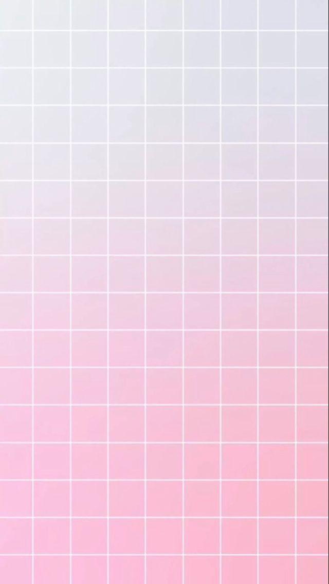 1920x1200 84+ minimalist desktop wallpapers on wallpaperplay>. Template in 2020 | New wallpaper iphone, Aesthetic desktop ...