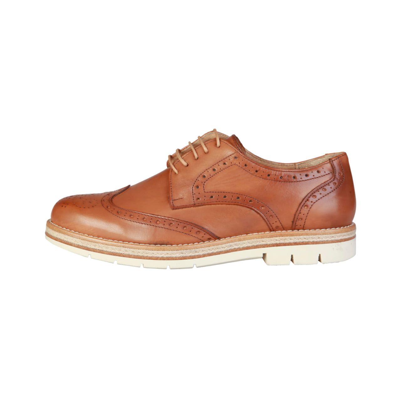 Fila Pierre Cardin Disruptor 2 Sneaker