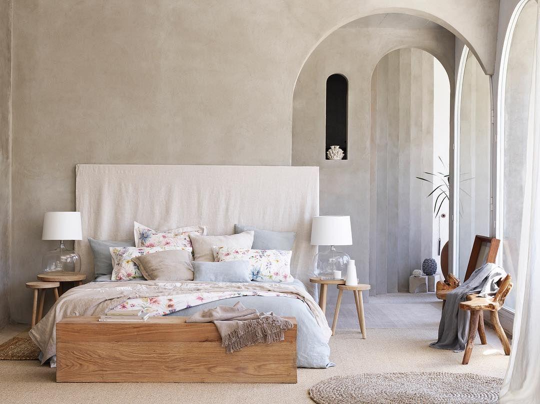Zara home interior design - Best 10 Zara Home Stockholm Ideas On Pinterest Combat Boots Style Women S Minimal Style Ideas And Black Women S Oxford Shirts