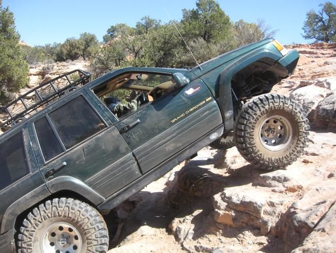 Large Flares For Jeep Grand Cherokee Zj Jeep Grand Cherokee Zj