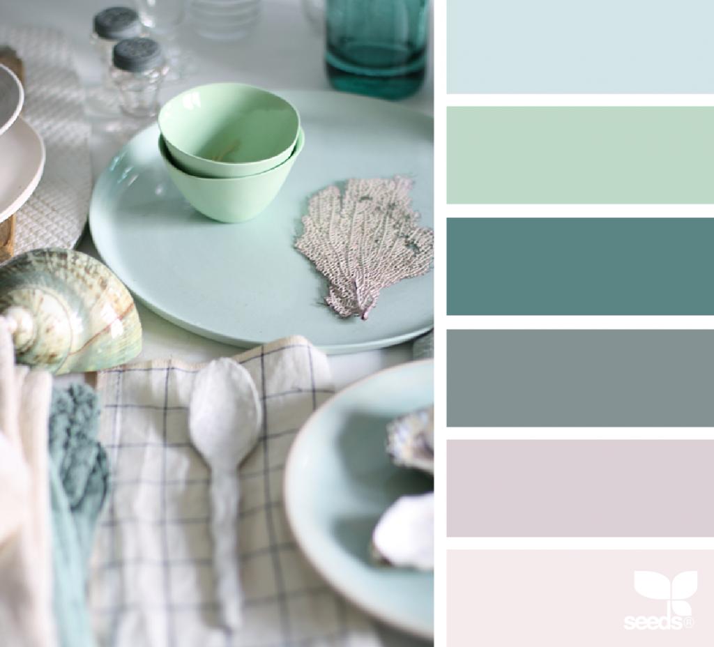 foraged hues design seeds colours pinterest wandfarbe palette und farben. Black Bedroom Furniture Sets. Home Design Ideas
