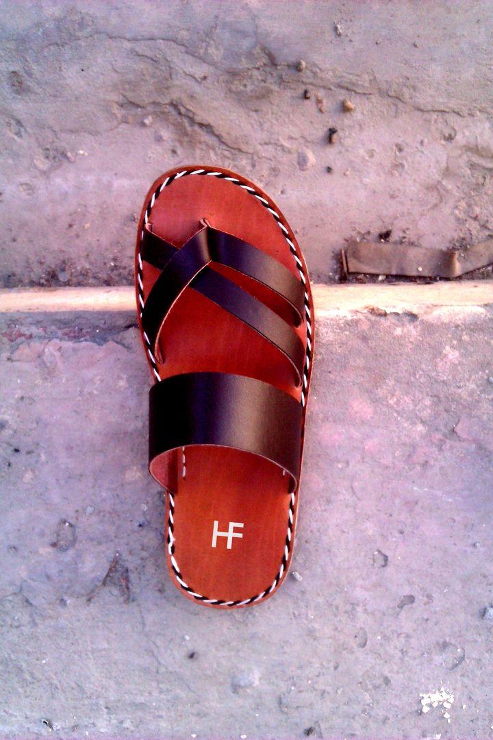 Arabic mature with cute sandals